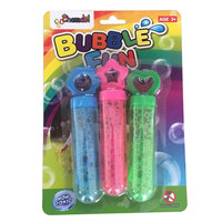 Chamdol Bubble Set 36Ml