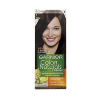 Garnier Color Naturals 4 - Brown