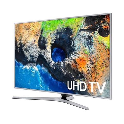 Samsung-LED-TV-55''-55MU7000