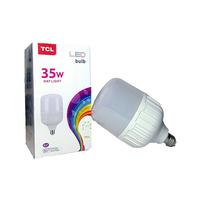 TCL Day Light Lamp E27 4U 35W