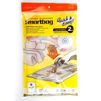Lock&Lock Smart Bag L 2Pc Valve