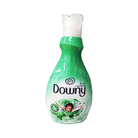 Downy Valley Dew Fabric Softener Concentrate 1L 20% Off