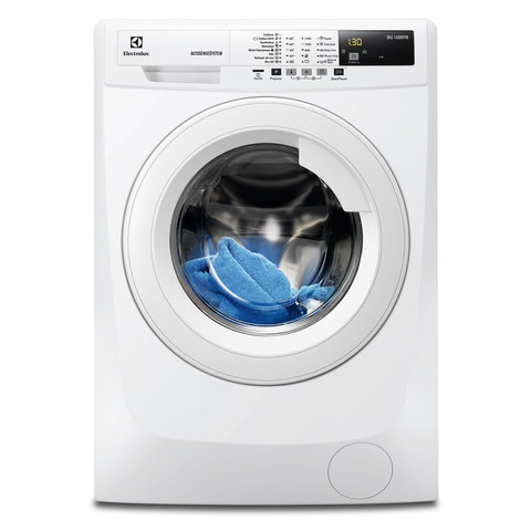 Electrolux-8KG-Front-Load-Washing-Machine-EWF1484BW