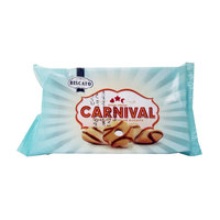 Carnival Chocolate Biscuits - 45 gm