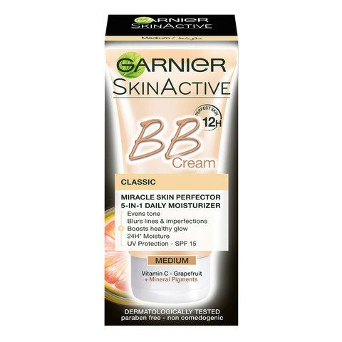 Garnier-Skin-Active-BB-Cream-Medium-50ml