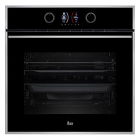 Teka Built-In Electric Multifunction Turbo Oven HLB 860 60Cm