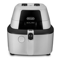 DeLonghi Multi Fryer - FH2133.W