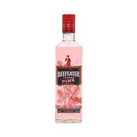 Beefeater Pink Gin 75CL