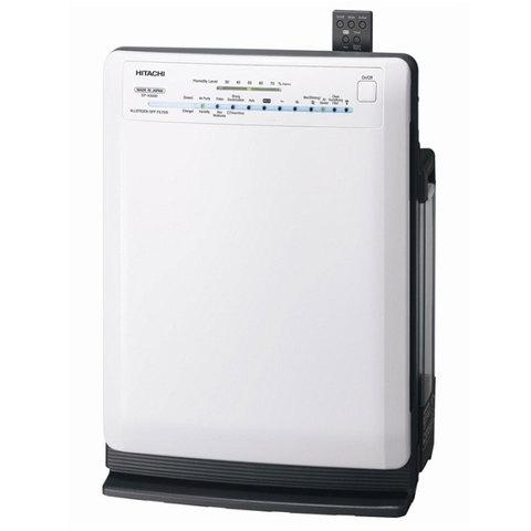 Hitachi-Air-Purifier-EPA5000