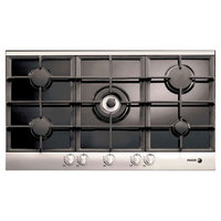 Fagor Built-In Gas Hob 5CFI-95GLSTXA