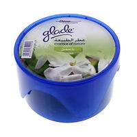 Glade Wavy Essence Jasmine 190GR