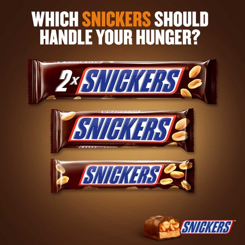 Snickers™-Duo-Chocolate-Bars-80g-x-24