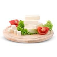 Hungarian feta cheese (per Kg)