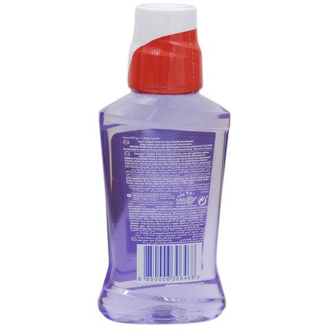 Colgate-Total-12-Pro-Gum-Health-Clean-Mint-Mouthwash-250-ml