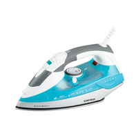 Sensus Steam Iron B300