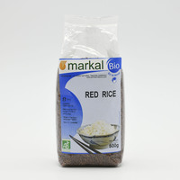 Markal Red Rice 500 g