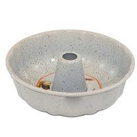 Granite-24.5Cm Fluted Tube Pan