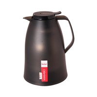 Tefal Mambo Flask 1.5 Liter