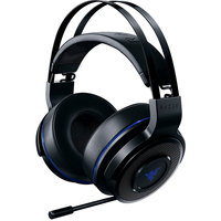 Razer PS4 Headset Wireless Thresher 7.1