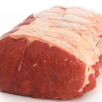 New Zealand Beef Striploin Roast