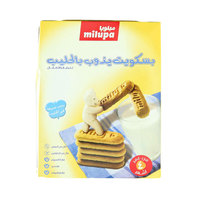 Milupa Soluble Biscuits 250g