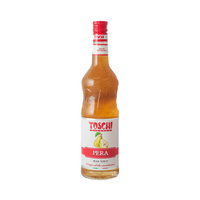 Toschi Pear Syrup 1L