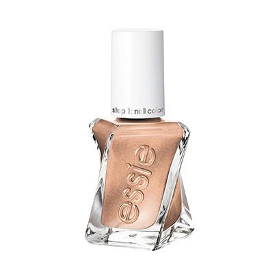 Essie Gel Couture Nail Polish Damsel No 1159 13 5ml