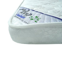 Deep Sleep Medical Mattress 90X190X6