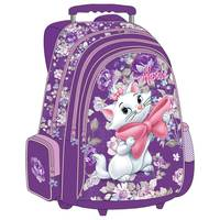 "Marie - Trolley Bag 18"" Vt"