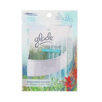 Glade Air Freshener Hang It Cool Fresh 8GR