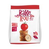 Edita Ketchup Bake Rolls 37GR
