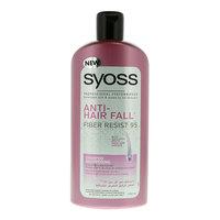 Syoss Anti Hair Fall Fiber Resist 95 Shampoo 500ml