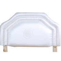 Golden Dream Head Board 100 + Free Installation