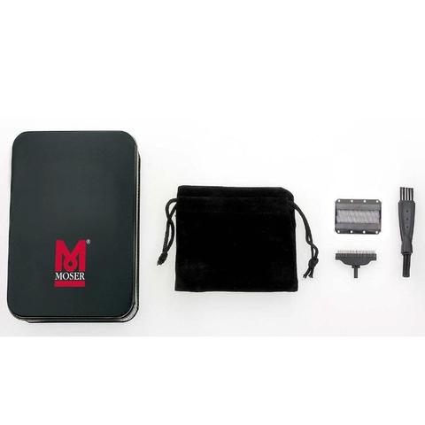 Moser-Shaver-3615-0052-