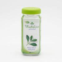 Steviana Sweetner Jar 200 g