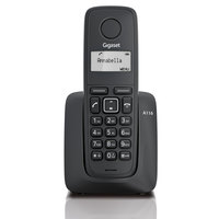 Gigaset A116 Cordless Phone