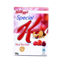 Kellogg's Special K Red Fruit 30GR