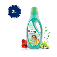 Downy Fabric Softener Dream Garden 2L -10% Offer