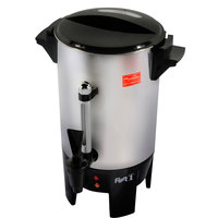 First1 Water Boiler FWB-529