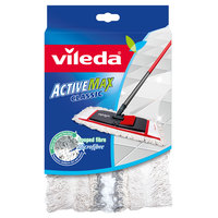 Buy Vileda Easy Wring Amp Clean Spin Mop Rotating Mop