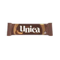Gandour Unica Wafer Pouch 18GR