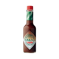 Tabasco Chipotle Sauce 150ML
