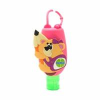 Dettol Hand Sanitizer Ltd Ed Bear 50ML
