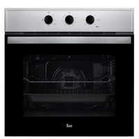 Teka Built-In Electric Multifunction Oven HBB 605 60Cm