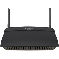 Linksys Wireless Router EA6100 AC1200