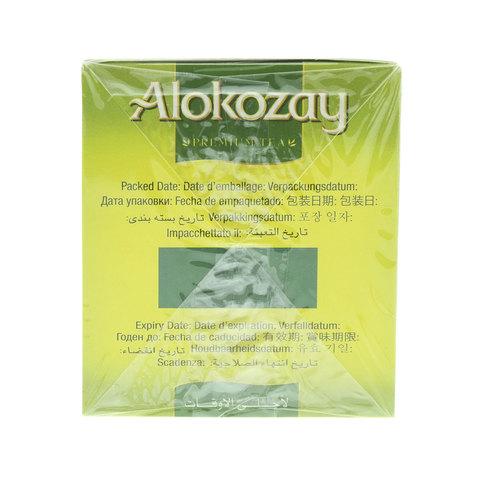 Alokozay-Green-Tea-50g