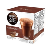 Dolce Gusto Chococino Cap 16GR X 16