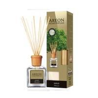 Areon Home Perfume Sticks Gold 150 Ml
