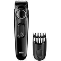 Braun BT3020 Beard And Hair Trimmer
