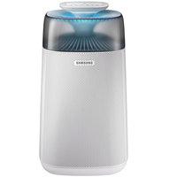 Samsung Air Purifier Ax40M3030Wm
